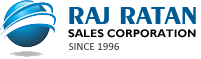 Raj-Ratan-Sales-corporation-logo-ftr