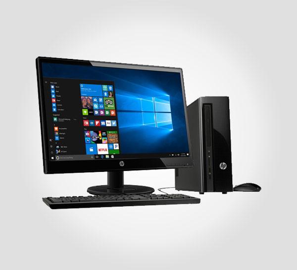 Used-Desktop